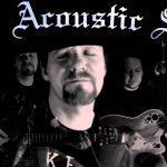 An Acoustic Sin