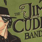Jim Cuddy!